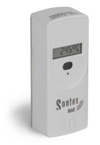sontex-868-3d-mit-schatten